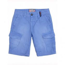 Modré kapsáče