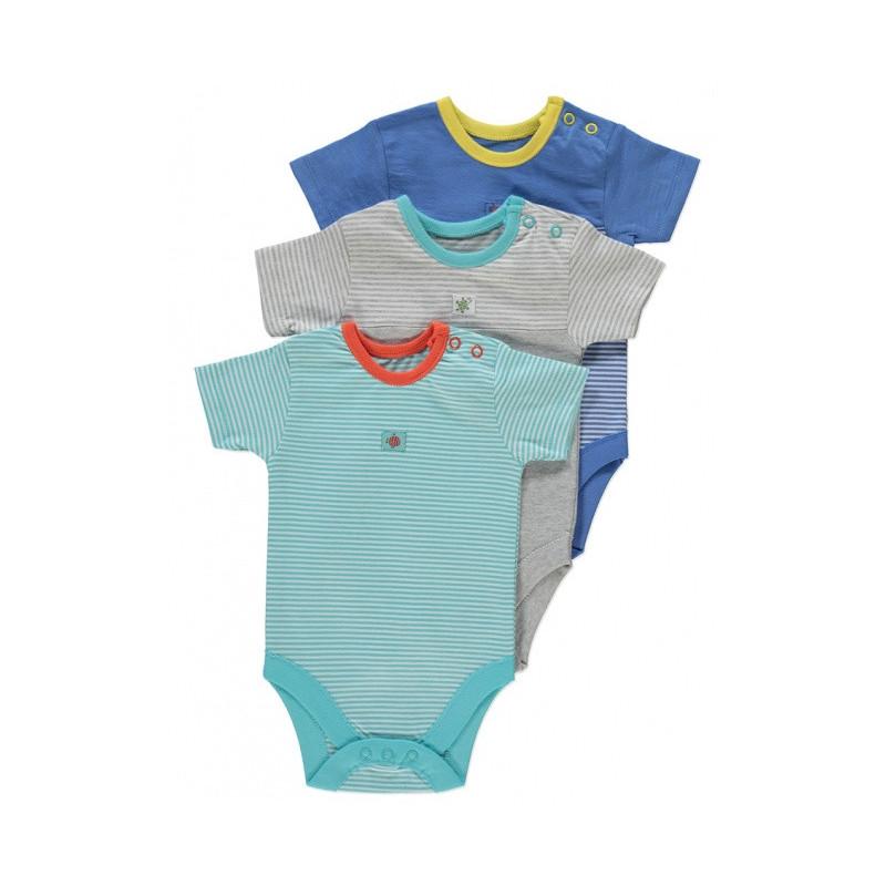 Set kojeneckých body