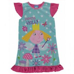 Noční košile Princezna