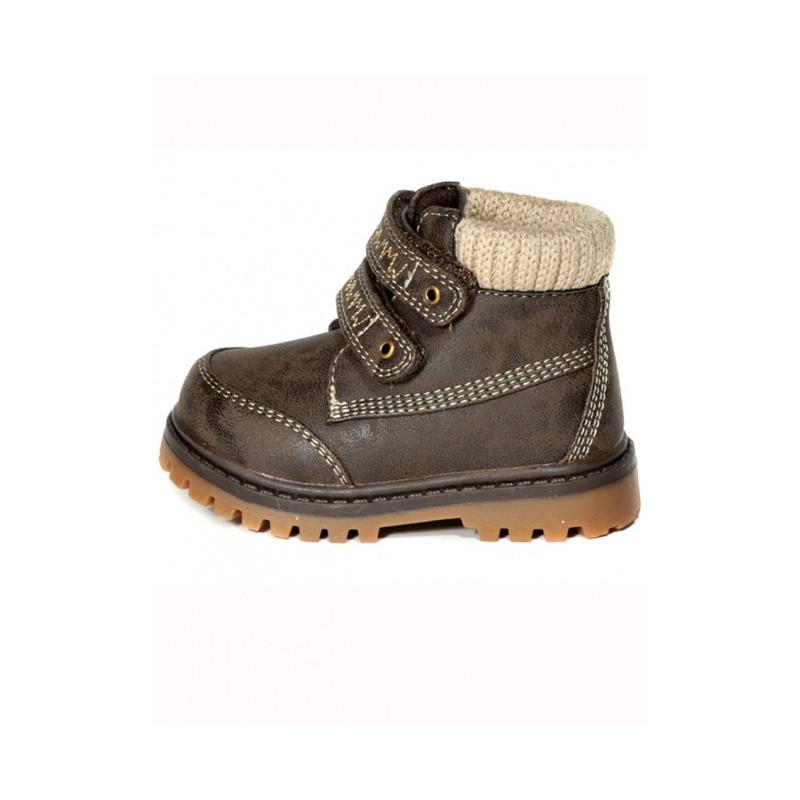 Kotníkové boty Mothercare