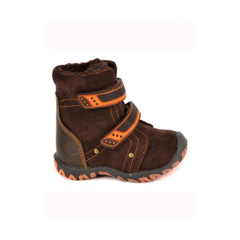 Vysoké boty Mothercare