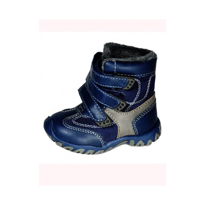 Zimní boty Mothercare