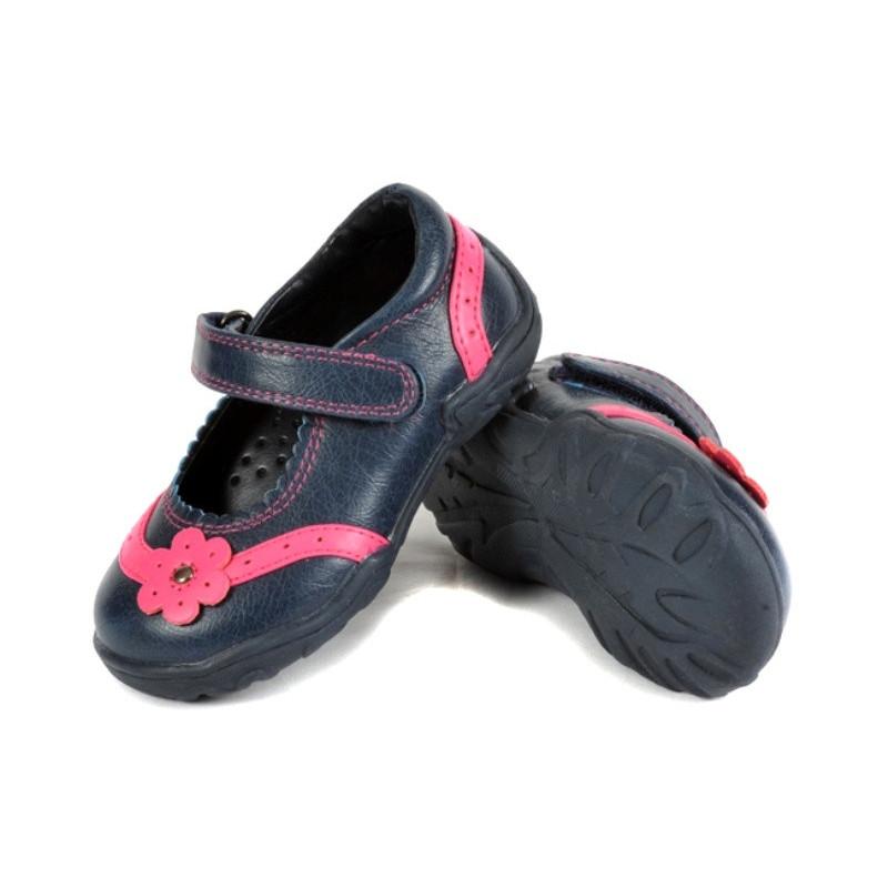 Sandálky PINK Mothercare