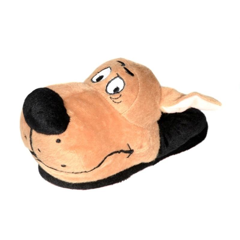 Bačkůrky Scooby Doo