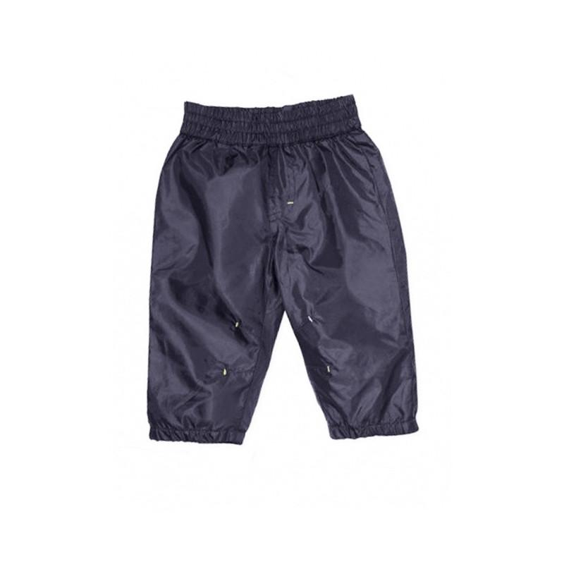 Lesklé kalhoty Mothercare