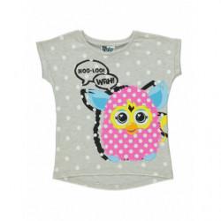Tričko Furby