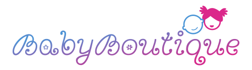 Babyboutique